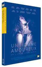 Un Homme Amoureux - Combo Blu-Ray / DVD