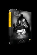Les Portes de la nuit (Combo DVD / Blu-Ray)