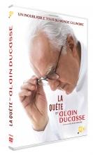 La Quête d' Alain Ducasse