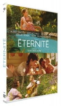 Eternité - Blu-Ray
