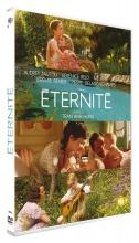 Eternité - Blu-Ray