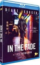 in the Fade - Blu-Ray