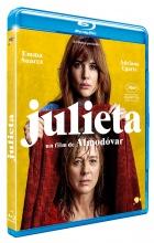 Julieta - Blu-Ray