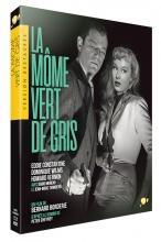 La Môme Vert-de-gris - Combo Blu-Ray / DVD