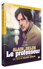 Le Professeur - Combo Blu-Ray/DVD