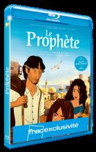 Le Prophète - Blu-Ray