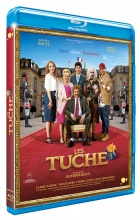 Les Tuche 3 - Blu-Ray
