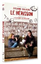 Hérisson (Le)