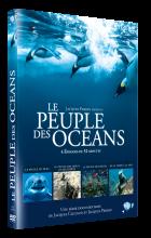 Peuple Des Océans (Le)  -   2 DVD avec suretui