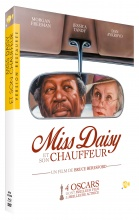 Miss Daisy et son chauffeur - Combo Blu-Ray DVD