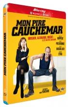 Mon Pire Cauchemar - Blu-Ray Combo 1 DVD