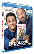 Le Doudou - Blu-Ray