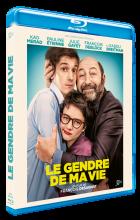Le Gendre de ma vie - Blu-Ray