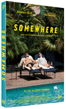 Somewhere - 1 DVD