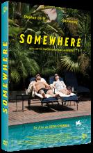 Somewhere - 1 DVD