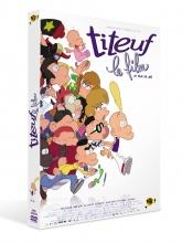 Titeuf Le Film