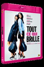 Tout ce qui brille - Combo VIP BluRay + 1 DVD