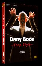 Trop Stylé DVD