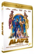Alad'2 - Blu-Ray