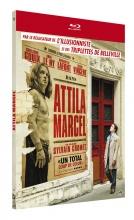 Attila Marcel - Blu-Ray