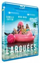 Larguées - Blu-Ray