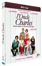 L'Oncle Charles - Blu-Ray