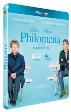 Philomena - Blu-Ray