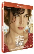Fanny - Blu-Ray
