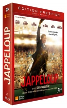 Jappeloup - Coffret Collector