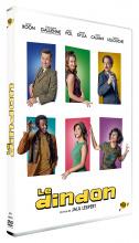 Le Dindon - DVD