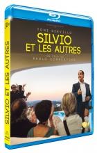 Silvio et les autres - Blu-Ray